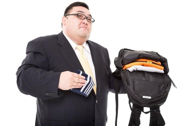 一流ビジネスマンが筋トレを欠かさない3つの理由2