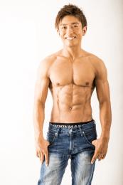 筋肉量を増やすポイント