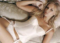 lingerie-slips