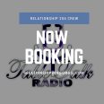 now booking r204