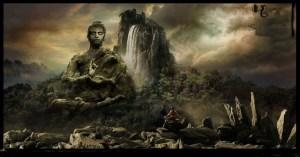Buddha-Darshan-Hd-Wallpaper