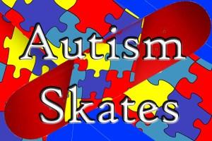 Autism Skates