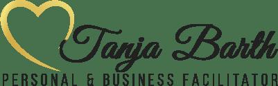 tanja-barth-logo