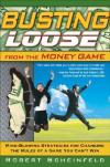 Top 10 management boeken busting loose from the money game