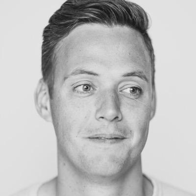 Interview: Martijn de Kuijper