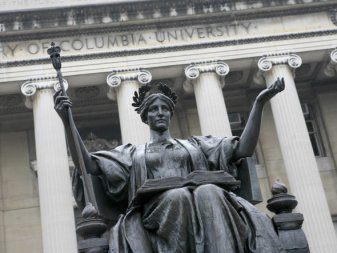 a-young-woman-was-arrested-for-allegedly-posing-as-a-columbia-freshman-for-two-weeks.jpg