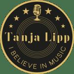 Tanja Lipp Logo
