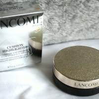 Lancôme Cushion Highlighter