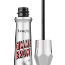 Brow Tutorial: Gimme Brow - benefit