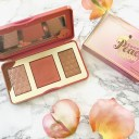 Too Faced – Sweet Peach Glow
