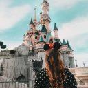 Ein Tag im Disneyland und die Odyssee zurück nach Paris