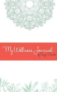 Tanja Smits Wellness Journal