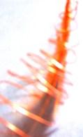copperfeathred