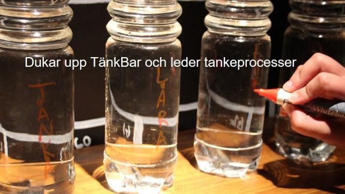 tankbar-agency