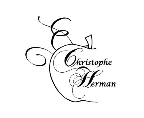 Christphe Herman