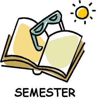 semester (1)