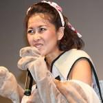 岡本夏生の舌禍事件で激怒した大物は誰?問題発言が酷すぎる!