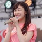 加村真美はマミルトンに似て可愛い!両親や姉妹をチェック!