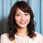 相武紗季の結婚相手K氏って誰?名前・顔画像や年収を調査!