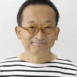 宮地佑紀生が逮捕!プロフィール・経歴や性格!共演者が気になる!