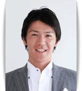 内田康貴1