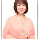 伊東幸子アナは可愛いのに独身ってマジ!熱愛や彼氏の噂は?