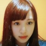 飯村貴子の画像やプロフィール!舞台女優でいしだ壱成と同棲中!