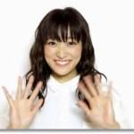 茜屋日海夏(アカネヤヒミカ)はかわいいが熱愛や彼氏の噂はあるの?高校や大学はどこ?