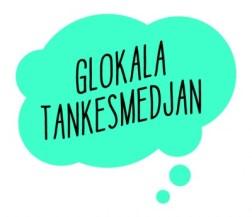 GLOKALA_LOGO_GREEN2