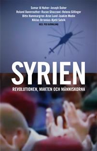 syrien-revolutionen-makten-och-manniskorna