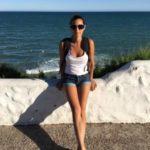 Profilbild för Elisa A