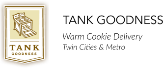 Tank Goodness Twin Cities | United States