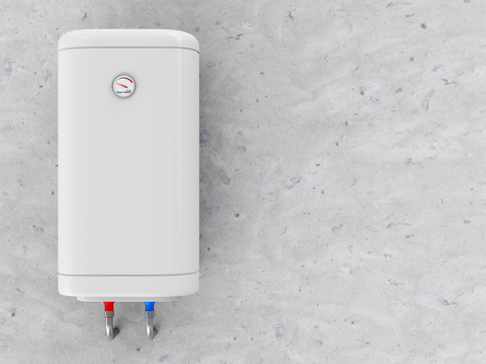 what size tankless water heater do I need