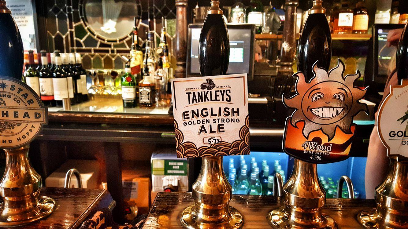 tankleys-brewery-font-clip