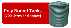 poly-round-tanks