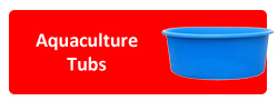 aquaculture-tubs