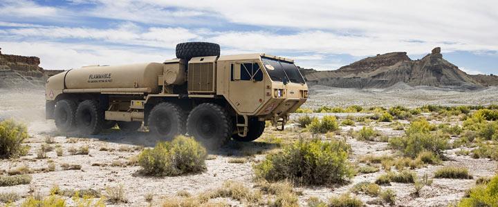 HEMTT-A4-M978A4-Tanker-1