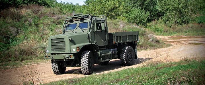 MTVR-4x4-Short-Bed-1