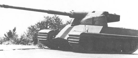 amx50120uparmoured_2