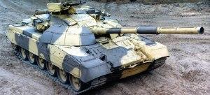 T-72AG