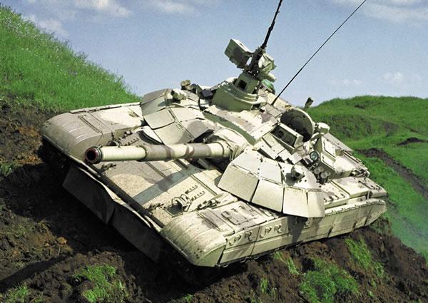 t-72mp2