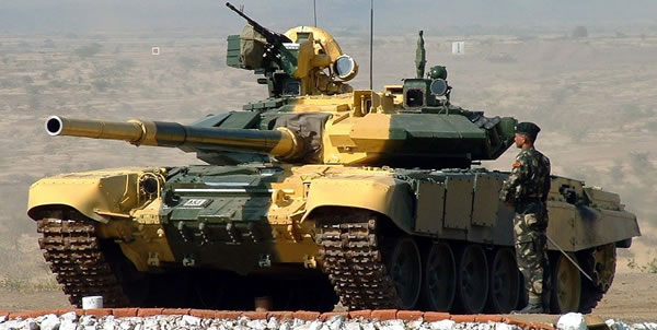 t90s india2