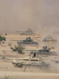 t90s india3 small