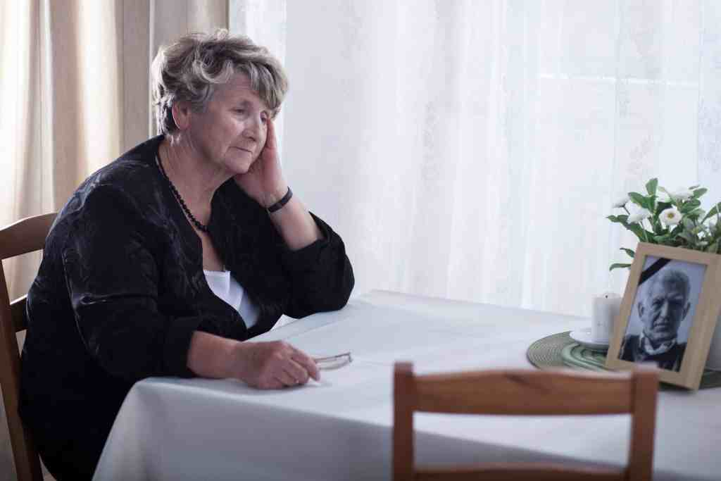 joint tenants with rights of survivorship