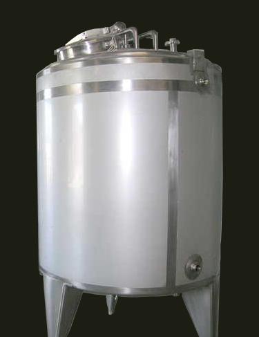 TanksUSA Batch Pasteurizer_1