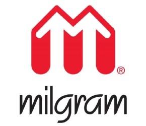 Milgram & Co