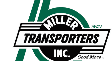 Miller Transporters Inc 75yrs
