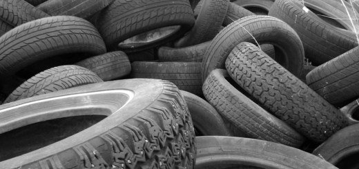 stock_image_tires_by_lamollesse-d39qmma