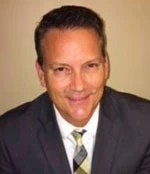 Randy Savoy, Cold Carriers, COO