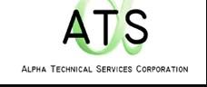 Alpha Technical Services